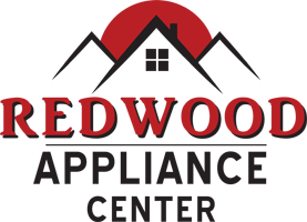 Redwood Appliance Center